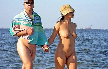 public fucking latina chicks on beach