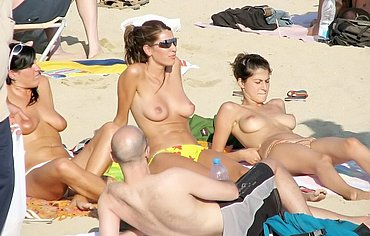 nudism nudist nude videos