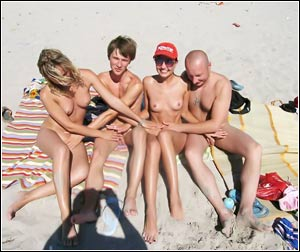 family-nudism-free