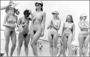 nudist-beauty-contest